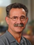 Dave Rohland
